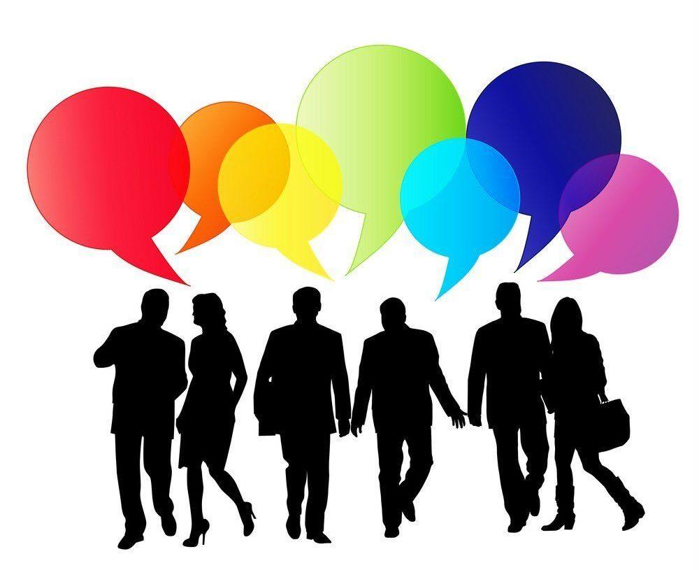 A Summary Of Digital Marketing Strategies